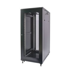 CAB-AS-1 Network Cabinet 1000mm