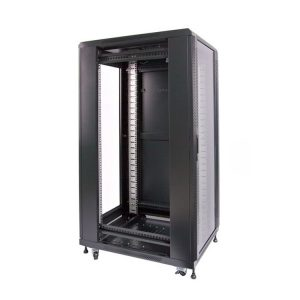 CAB-AS-8 Network Cabinet 800mm