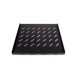 CAB-NA-S Flat Trays