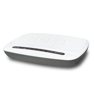 GSD-504 5-Port 10/100/1000BASE-T Gigabit Ethernet Switch