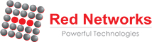 Red Networks