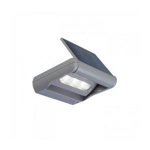 Solar Mini LED Spot Light