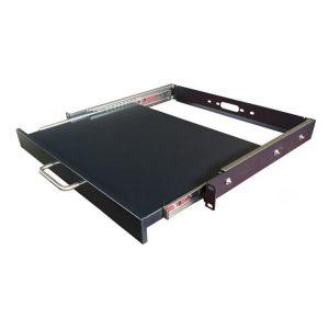 SMT301FV Rackmount Keyboard Drawer