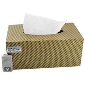 Tissue Box Camera (32GB)