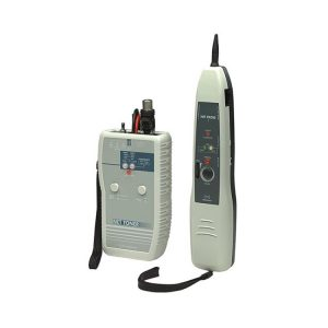 Tone and Probe Tester