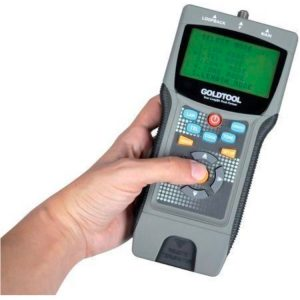 UTP LCD Cable Tester