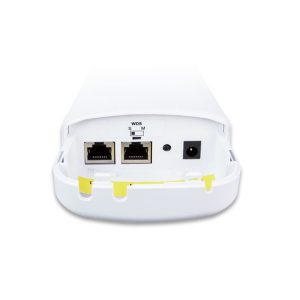 WBS-202N 2.4GHz 802.11n 300Mbps Outdoor Wireless CPE
