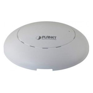 WDAP-C7200AC 1200Mbps 802.11ac Dual Band Ceiling Mount Wireless Access Point